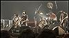 ロックンロール (2004.06.18 LIVE at 日本武道館)