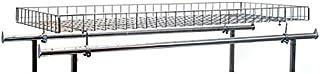 Kcf Grid Rack