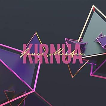 Kirnua