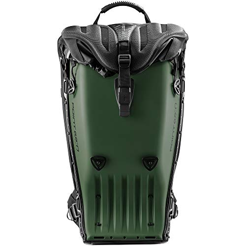 Point 65 Sweden Boblbee GTX 25L ARMY Outdoor Rucksack
