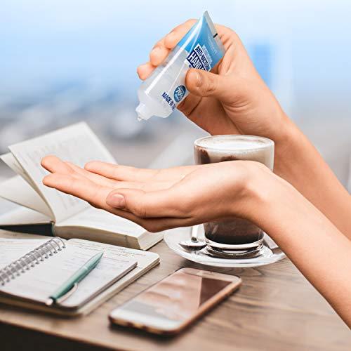 Hand-Sanitiser-Gel-500ml-with-pump-50ml-pocket-tube-70-Alcohol-SurgicalMedical-Grade-Anti-Bacterial-Hand-Hygiene-Gel-Rub-sanitizer
