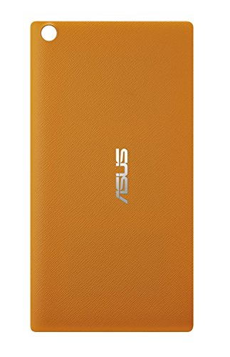 Asus Z380 Original Zen Case für ZenPad 8.0 orange