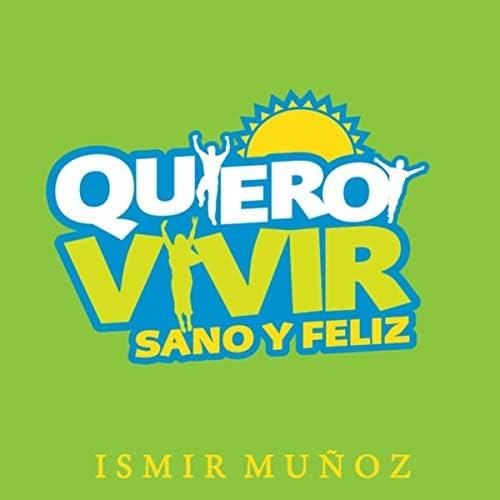 Ismir Muñoz