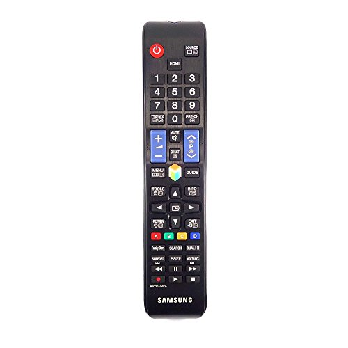 Original Samsung UE46EH5300TV-Fernbedienung
