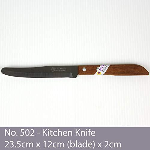 Kiwi Knife #502