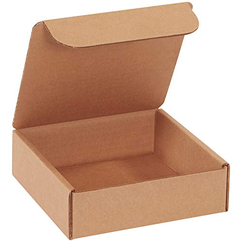BOX USA BML662K 6