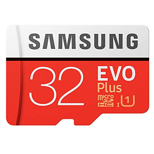 OSB STYLE EVO + Micro SD 32G SDHC 80 MB/s Grado Class10 Tarjeta de Memoria C10 UHS-I Tarjetas TF/SD Trans Flash SDXC 64GB 128GB,A