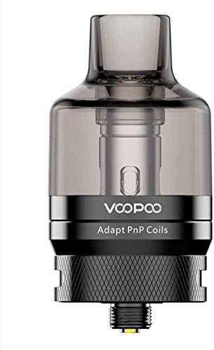 VOOPOO PnP Pod Tank 4.5ML Atomizador de llenado inferior con PnP-VM1...