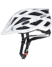 uvex i-Vo CC Casco de Bicicleta