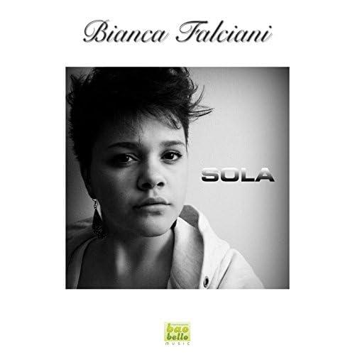 Bianca Falciani