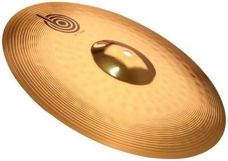 Max 54% OFF PURE [Alternative dealer] GEWA BSX F807025 14 Crash inch Cymbal