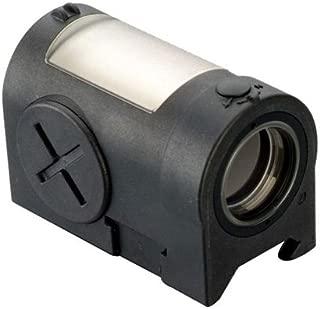 hensoldt rsa s reflex sight