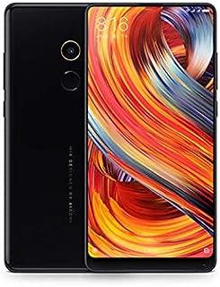 Xiaomi Mi Mix 2 64 GB Cep Telefonu