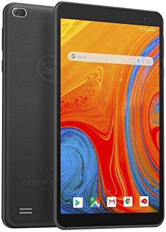 VANKYO MatrixPad Z1 7 inch Tablet Android 10 32GB Storage Quad Core Processor IPS HD Display product image