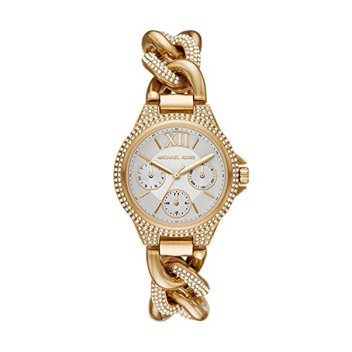 Reloj Michael Kors MK6842 Camille para Dama