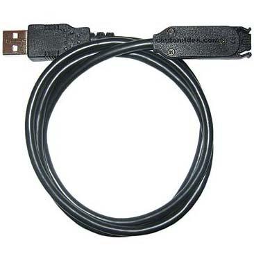 USB-Downloadkabel für Suunto Tauchcomputer