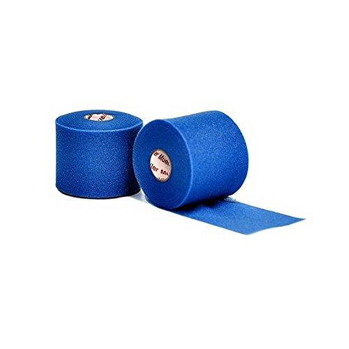 1x Müller M-Wrap Fixiertape, Tapeverband, Bandagen-Fixierung, 6,9cmx27,4m