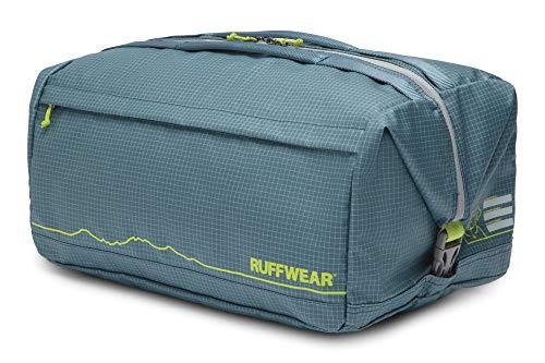 Ruffwear Transporttasche für Hundeausrüstung, Füllmenge: 37 L, Blaugrau (Slate Blue), Haul Bag, 35751-413