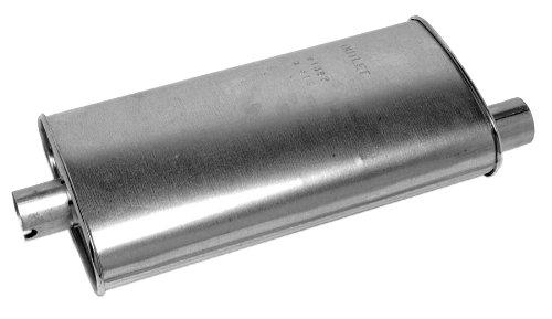 Walker Exhaust Quiet-Flow 21357 Exhaust Muffler