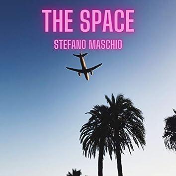 The Space (Radio Version 2020)