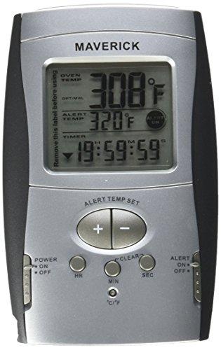Maverick OT-03 Digital-Backofen Thermometer