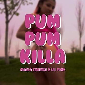 Pum Pum Killa