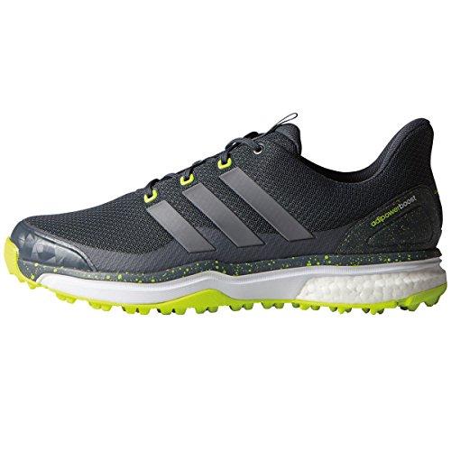 adidas Adipower Sport Boost 2.0 Schuh - Onix - 40