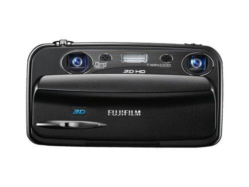 FUJIFILM -  Fujifilm FINEPIX