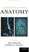 Lachman's Case Studies in Anatomy