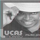 Mundo Dos Desencantados by Morato, Lucas (2014-08-19)