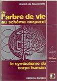 De l'arbre de vie au schéma corporel de Annick de Souzenelle ( 1 janvier 1982 ) - Dangles; Édition 4e éd. (1 janvier 1982)