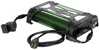 Sun System / Sunlight Supply Galaxy Grow Amp 1000 Watt Ballast 600/750/1000/Turbo Charge - 277 Volt Only 902227