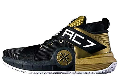 Top 10 best selling list for gold sports shoes