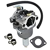Carburetor Replacement for Briggs & Stratton 796109 591731 594593 14.5hp - 21hp Carb