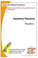 Geometry Theorems: Math for Gifted Students (Math All Star)