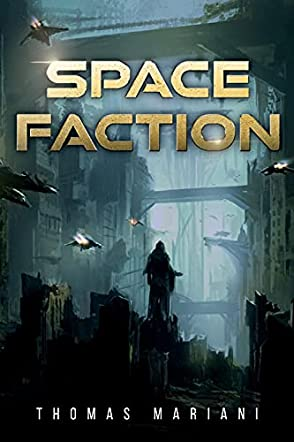 Space Faction