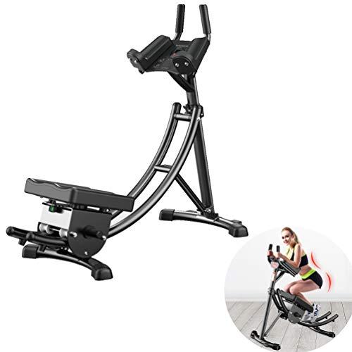 UFD Ab Coaster Trainer
