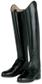 ARIAT Crown Pro Zip Back Field Boot