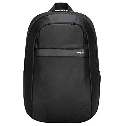 targus cool backpacks Targus Safire Plus Backpack, Black, 15.6