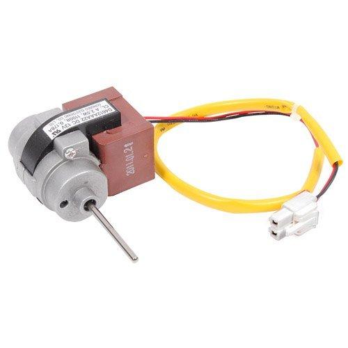 Bosch Neff Siemens 00601016 - Motor para ventilador de refrigeración