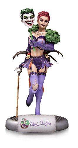 DC Collectibles DC Bombshells: The...