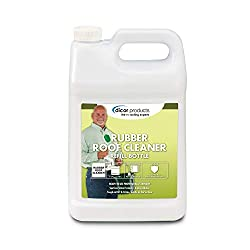 Dicor Corporation RP-RC-1GL Rubber Roof Cleaner