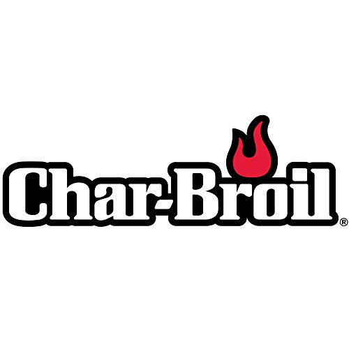"""Char-Broil 4155586 Caster Sockets 1-1/2"""" Replacement Part"""