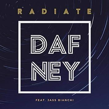 Radiate (feat. Jass Bianchi)