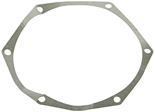 Gasket Replacement Pool and Spa Pump - Pentair C20-86
