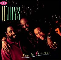 Home For Christmas by The O'Jays (1991-10-22)