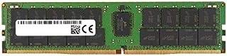 DDR4 RDIMM STD 32GB 2Rx4 3200, MTA36ASF4G72PZ-3G2E2
