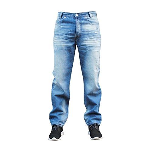 Viazoni Jeans Joel (W44L30)