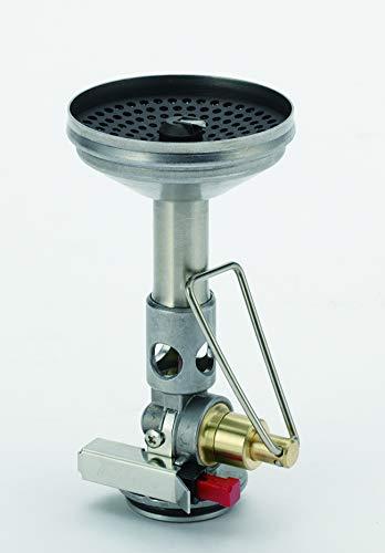 SOTO WindMaster 4-Flex Stove