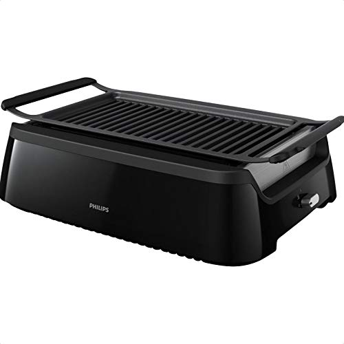 Save %42 Now! Indoor Grill